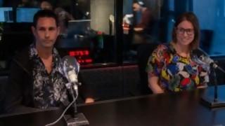 Libres para amar: los uruguayos por fuera de la monogamia  - Entrevista central - DelSol 99.5 FM