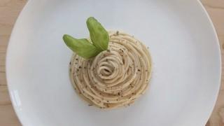 Pasta en casa - Al Plato - DelSol 99.5 FM