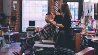 Le fui infiel a mi peluquero - Manifiesto y Charla - DelSol 99.5 FM