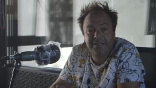 ¿De dónde saca estas entrevistas Pacella?  - Audios - DelSol 99.5 FM
