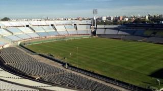 La fecha de regreso del fútbol uruguayo y el festejo por el Hertha - Darwin - Columna Deportiva - DelSol 99.5 FM
