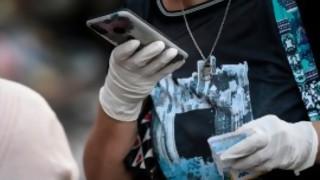 Costumbres que se van a instalar después de la cuarentena - Sobremesa - DelSol 99.5 FM