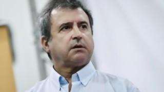 ¿Cómo es la propuesta de Cabildo Abierto para bajar los salarios de los funcionarios públicos? - Entrevista central - DelSol 99.5 FM
