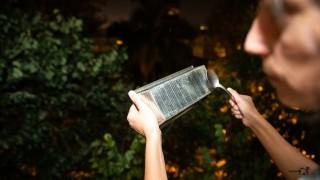 Darwin pide no confundir caceroleo con cacerolaje y da instrucciones - Columna de Darwin - DelSol 99.5 FM