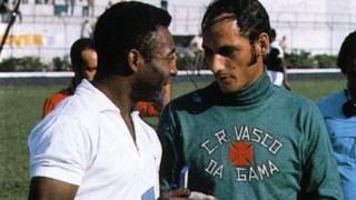 Los mil goles de Pelé y la dictadura argentina - Informes - DelSol 99.5 FM