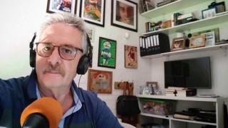 Series recomendadas por el Profe para la cuarentena - Audios - DelSol 99.5 FM