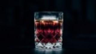 El distanciamiento social complica el distanciamiento al alcohol - Audios - DelSol 99.5 FM