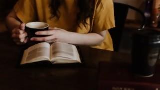 Aislamiento y literatura - El guardian de los libros - DelSol 99.5 FM