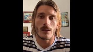 Covid 19: diferencias del surfista argentino y el uruguayo - Darwin - Columna Deportiva - DelSol 99.5 FM