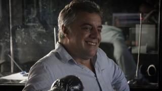 """La vida de Álvaro Villar, cómo afrontar """"consecuencias"""" en Neurocirugía y la necesidad de """"un cambio de actitud"""" en Montevideo - Charlemos de vos - DelSol 99.5 FM"""
