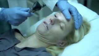La Pandemia del Rana, una película producida por Fácil Desviarse - Playlist  - DelSol 99.5 FM