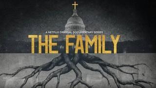 """""""La familia"""": organización invisible del poder cristiano - Nicolás Iglesias - DelSol 99.5 FM"""