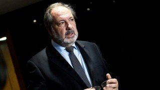"""Gandini: """"La propuesta del FA, fue para la tele y es francamente inconstitucional"""" - Entrevistas - DelSol 99.5 FM"""