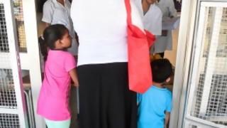 """""""Mi hijo el vetor"""", Darwin y los insultos a los niños por salir - Columna de Darwin - DelSol 99.5 FM"""