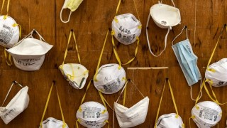 Fiebre amarilla 1857 y ¿similitudes con coronavirus 2020?  - Gabriel Quirici - DelSol 99.5 FM