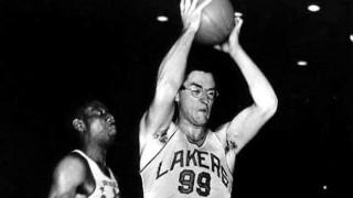El basquetbolista que cambió las reglas del juego - Informes - DelSol 99.5 FM