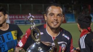Darwin y el último uruguayo que juega al fútbol - Darwin - Columna Deportiva - DelSol 99.5 FM
