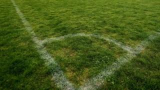 """El fútbol a largo plazo """"no va a tener un efecto (económico) significativo"""" - Entrevistas - DelSol 99.5 FM"""