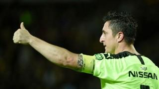 """Jugador Chumbo: Cristian """"Cebolla"""" Rodríguez - Jugador chumbo - DelSol 99.5 FM"""