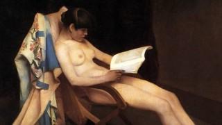 Las enfermedades y sus metáforas según Susan Sontag - Un cacho de cultura - DelSol 99.5 FM