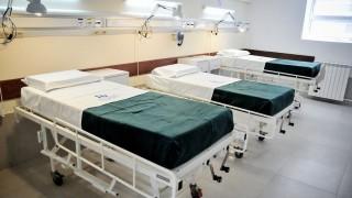Grupo de especialistas analizará muertes por o con covid-19 - Informes - DelSol 99.5 FM