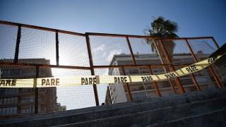 Las confusas prioridades del gobierno y la fe ciega del pastor tosedor de Rivera - NTN Concentrado - DelSol 99.5 FM