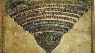 El Infierno de Dante y el Uruguay del Coronavirus - El guardian de los libros - DelSol 99.5 FM