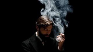 Freud, la serie y el psicoanálisis - Cosas que pasan - DelSol 99.5 FM