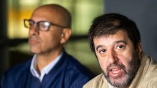 """""""Hay productos que se remarcan casi a diario"""" - Entrevistas - DelSol 99.5 FM"""