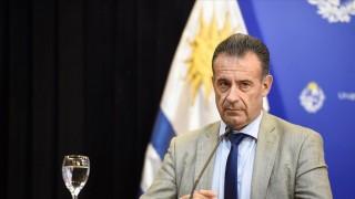 """Qué opina el SMU de las medidas """"con el diario del lunes"""" y el mensaje de Salinas - NTN Concentrado - DelSol 99.5 FM"""
