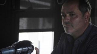 """La vida de Marcelo Acquistapace, un encuentro del tercer tipo y las """"respuestas"""" de la hipnosis - Charlemos de vos - DelSol 99.5 FM"""