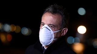 Pandemia y transparencia: hay datos que tiene el msp que no se conocen - Ciudades Dispersas - DelSol 99.5 FM