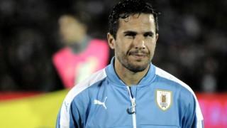 """Álvaro """"Tata"""" González: en el Mundial del 2014 fue """"un impacto"""" perder a Suárez - Entrevistas - DelSol 99.5 FM"""