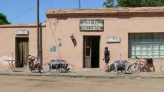La caja mágica: el día en que Don Verídico entró al boliche El Resorte - Un cacho de cultura - DelSol 99.5 FM