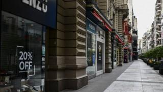 Argentina: el aislamiento parcial y las comparaciones de Fernández - Facundo Pastor - DelSol 99.5 FM