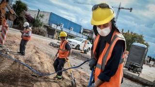 Test en la construcción: la Cámara no fue informada - Entrevistas - DelSol 99.5 FM