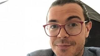 ¿Qué es de la vida de Gonzalo Porta? - La duda - DelSol 99.5 FM
