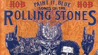 Las 10 mejores versiones de canciones de los Rolling Stones - Playlist  - DelSol 99.5 FM