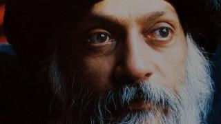 Límite de religión y espiritualidad: antropología y chamanismo en pantalla - Nicolás Iglesias - DelSol 99.5 FM