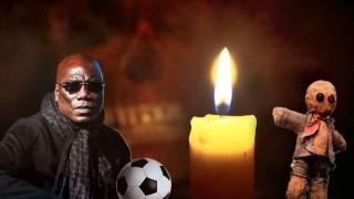 Magia negra en el fútbol africano - Informes - DelSol 99.5 FM