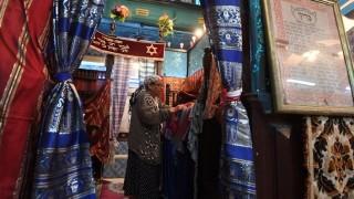 Otro postulante pasó por el Casting de religiones - Casting de religiones - DelSol 99.5 FM