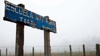 El regreso a las escuelas rurales según Darwin y el error de pensar que el virus se derrota - NTN Concentrado - DelSol 99.5 FM
