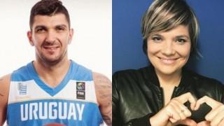 El Community Manager de Batista y la polémica con Iliana Da Silva - Darwin - Columna Deportiva - DelSol 99.5 FM