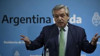 """La grieta argentina en la salida """"parcial"""" del Mercosur - Facundo Pastor - DelSol 99.5 FM"""