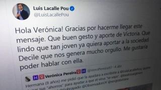 """Presidentes, redes y pandemia: del paternalismo de Alberto Fernández a """"Susana Distancia"""" - Victoria Gadea - DelSol 99.5 FM"""