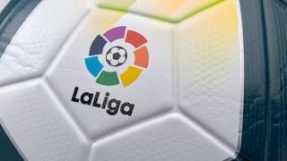 Arreglo de partidos, sobornos e incentivos en el fútbol - Informes - DelSol 99.5 FM