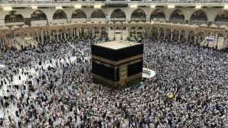 El islam pica alto y busca adeptos - Casting de religiones - DelSol 99.5 FM