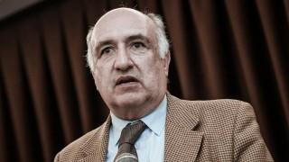 Domenech, la reforma agraria y la nacionalización de la banca - Informes - DelSol 99.5 FM