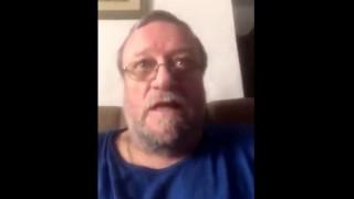 Rody Silva habló sobre su video viral - Entrevistas - DelSol 99.5 FM