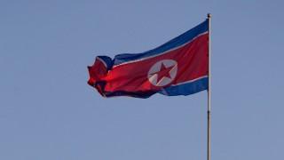 """""""Nuestro líder se encuentra bien de salud. Los rumores maliciosos contra Corea son falsos"""" - Entrevista central - DelSol 99.5 FM"""